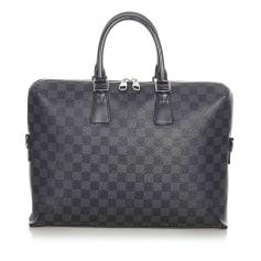 Aktenmappe, Aktentasche Louis Vuitton