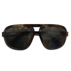 Sunglasses Tod's