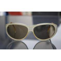 Monture de lunettes Lacoste  pas cher