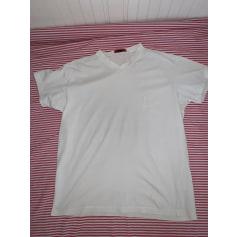 T-Shirts Hugo Boss