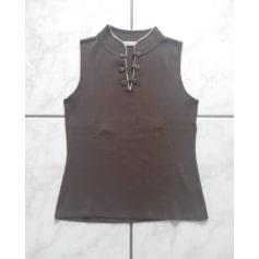 Top, tee-shirt Ko Ko Fashion  pas cher