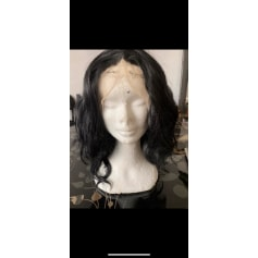 Headband Perruque