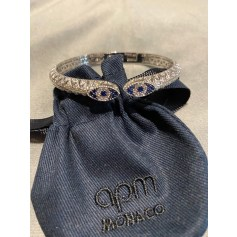Bracelet APM
