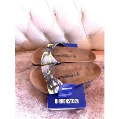 Flipflops Birkenstock