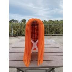 Headband Lace Wig