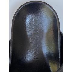 Sandale Louis Vuitton