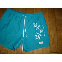 Swim Shorts Oxbow