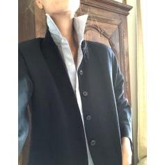 Blazer, veste tailleur Kenzo  pas cher
