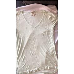 Top, tee-shirt Dn.sixtyseven  pas cher