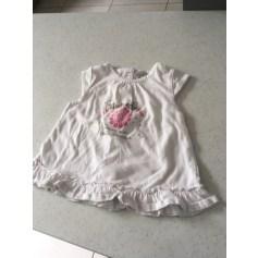Top, tee shirt Les Bébés Sont Comme Ca  pas cher