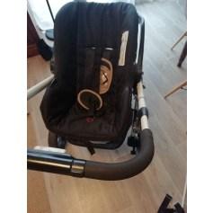 Pflege für Baby & Kleinkind Looping