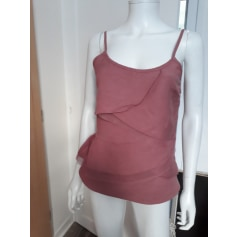 Bustier Briefing  pas cher