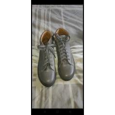 Sneakers Marèse