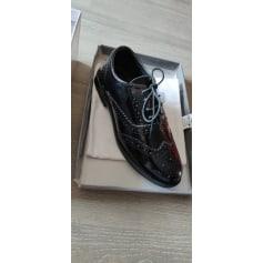 Chaussures à lacets  Robur  pas cher
