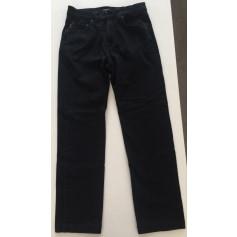 Straight Leg Jeans Mexx