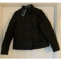 Blouson Fred Perry  pas cher