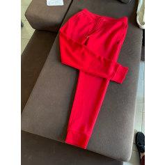 Pantalon de survêtement Ralph Lauren  pas cher