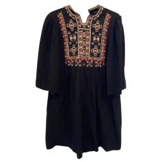 Midi-Kleid Isabel Marant