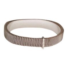 Bracelet Mauboussin