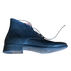 Stiefeletten, Ankle Boots Replay