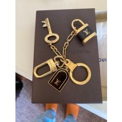 Bijou de téléphone Louis Vuitton  pas cher