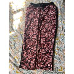 Pantalon large Kaporal  pas cher