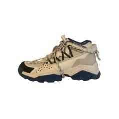 Sneakers Kenzo