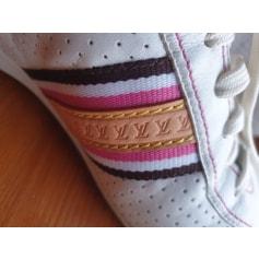 Baskets Louis Vuitton Archlight pas cher