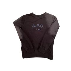 Sweat-Kleidung APC