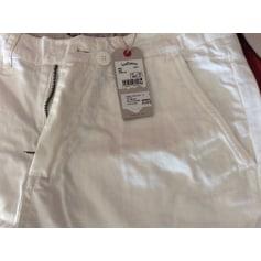 Bermuda Shorts Lee Cooper