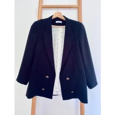 Blazer, veste tailleur Opullence  pas cher