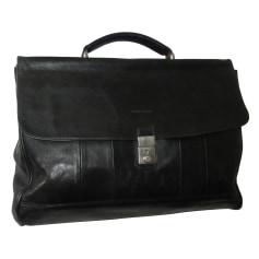 Briefcase, folder Longchamp