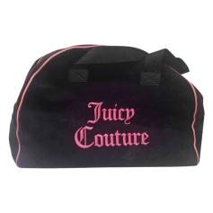 Stoffhandtasche Juicy Couture