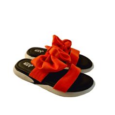 Hausschuhe, Pantoffeln Active Wear
