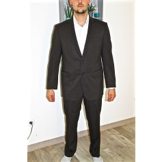Costume complet Serge Blanco  pas cher