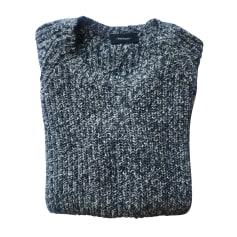 Pullover Balibaris