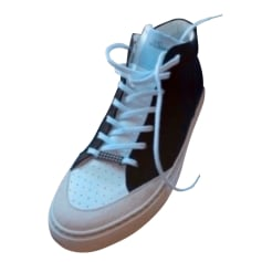 Sneakers Clio Goldbrenner
