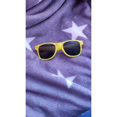 Sonnenbrille color me rad