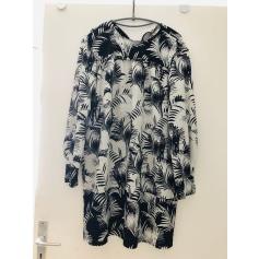 Robe tunique Sonia Rykiel  pas cher