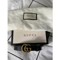 Schmaler Gürtel Gucci