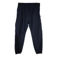 Straight Leg Pants Carhartt