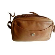 Schultertasche Leder Longchamp