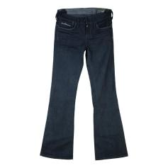 Jeans évasé, boot-cut G-Star  pas cher