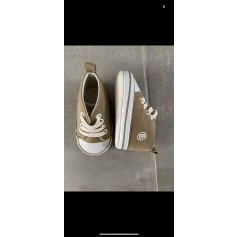 Lace Up Shoes Kiabi
