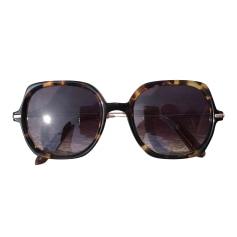 Sunglasses Jimmy Fairly