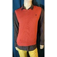 Sweater Marlboro Classics