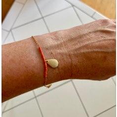 Bracelet Caroline Najman  pas cher