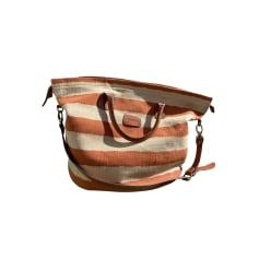 Non-Leather Shoulder Bag Sessun