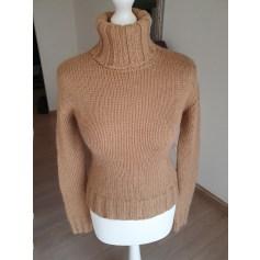 Sweater Dolce & Gabbana
