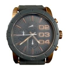 Wrist Watch Diesel